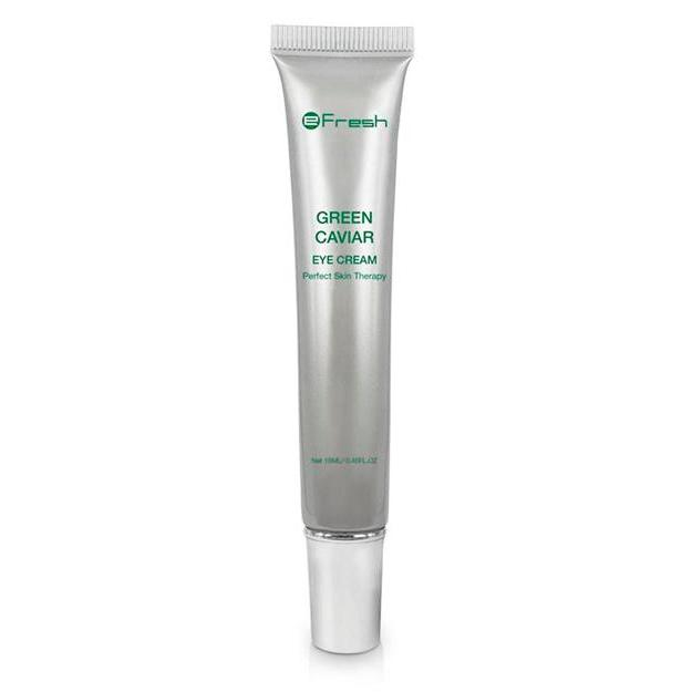 Perfect Skin Therapy Eye Cream with Green Caviar Extract (15ml)